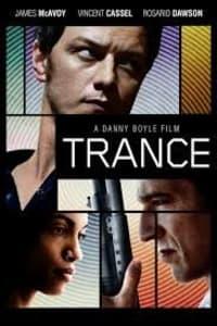Trance | Bmovies