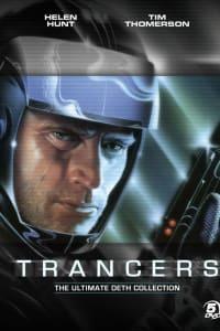 Trancers | Bmovies