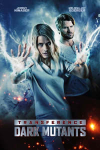 Watch Transference (2021) Fmovies