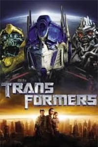 Transformers | Bmovies