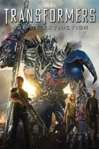 Transformers: Age Of Extinction | Bmovies
