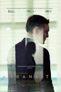 Transit | Bmovies