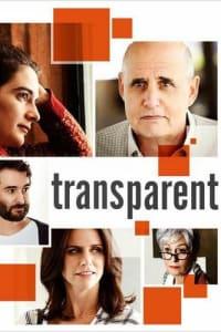 Transparent - Season 1   Bmovies