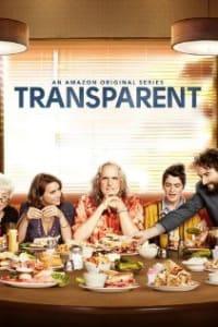 Transparent - Season 2   Bmovies