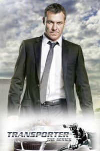 Transporter: The Series - Season 1 | Bmovies