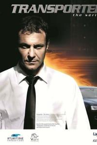 Transporter: The Series - Season 2 | Bmovies