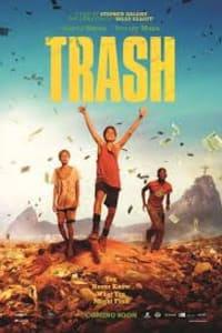 Trash | Bmovies