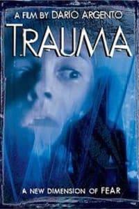 Trauma | Bmovies