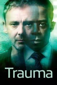 Trauma - Season 01   Bmovies