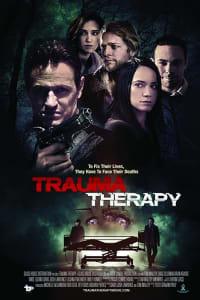 Trauma Therapy | Bmovies