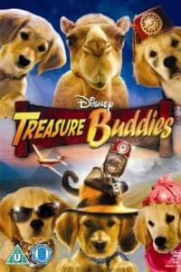 Treasure Buddies | Bmovies