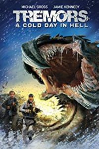 Tremors: A Cold Day in Hell | Bmovies