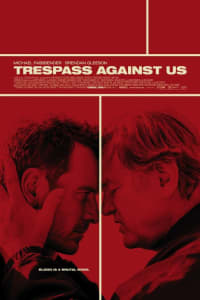 Trespass Against Us | Bmovies
