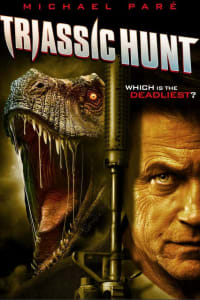 Triassic Hunt | Bmovies