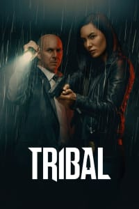 Tribal - Season 2 | Bmovies