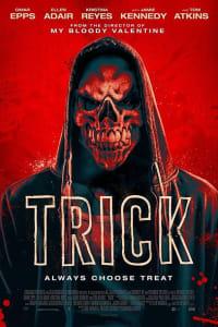 Trick | Bmovies