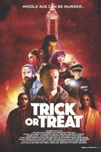 Trick or Treat | Bmovies