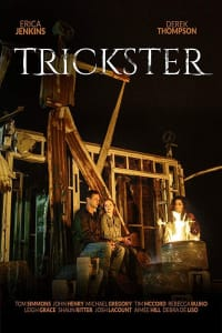 Trickster | Bmovies