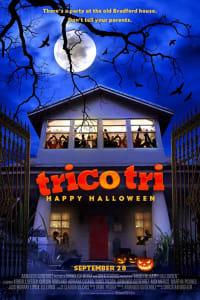 Trico Tri Happy Halloween   Bmovies