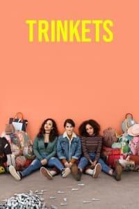 Trinkets - Season 1 | Bmovies