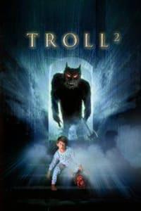 Troll 2 | Bmovies