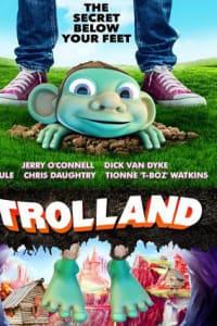 Trolland | Bmovies