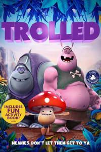 Trolled | Bmovies