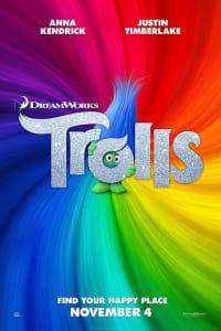 Trolls | Bmovies