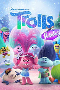 Trolls Holiday | Bmovies