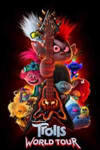 Trolls World Tour | Bmovies