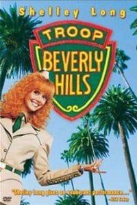 Troop Beverly Hills | Bmovies