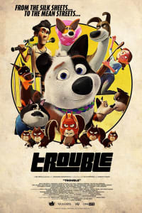 Trouble | Bmovies