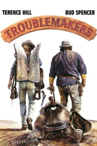 Troublemakers | Bmovies