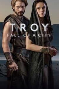 Troy: Fall Of A City - Season 1 | Bmovies