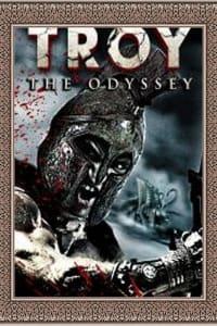 Troy the Odyssey | Bmovies