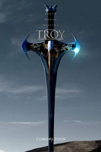 Troy: The Resurrection of Aeneas | Bmovies