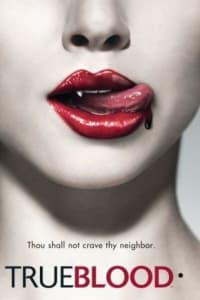 True Blood - Season 1 | Bmovies