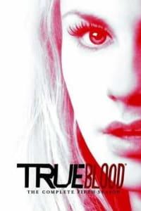 True Blood - Season 5 | Bmovies