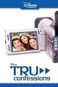 Tru Confessions (2002)   Bmovies