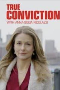True Conviction - Season 1 | Bmovies