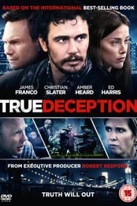 True Deception | Bmovies