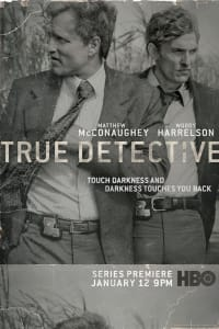 True Detective - Season 1 | Bmovies