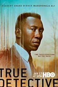 True Detective - Season 3 | Bmovies