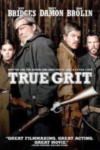 True Grit | Bmovies