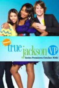True Jackson - Season 2   Bmovies