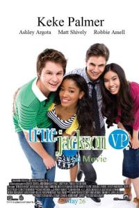 True Jackson - Season 3   Bmovies