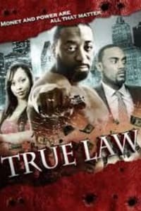 True Law | Bmovies