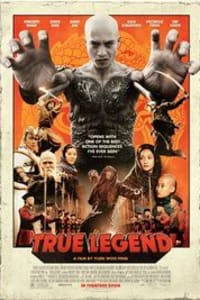 True Legend | Bmovies