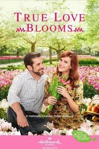 True Love Blooms | Bmovies