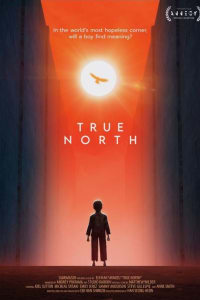 True North | Bmovies